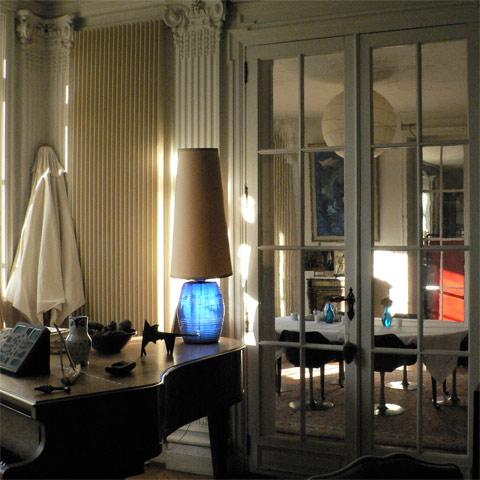 Les Charmettes Etretat Chambres D Hotes Et Gite En Location